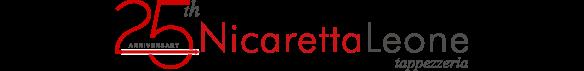 logo-retina-25-anni-nicaretta