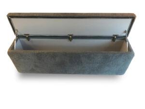 pouf-contenitore-aperto