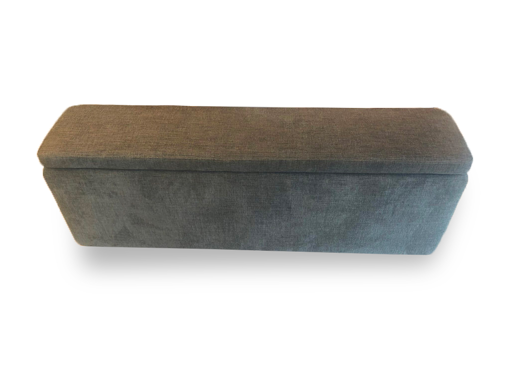 pouf-contenitore-chiuso